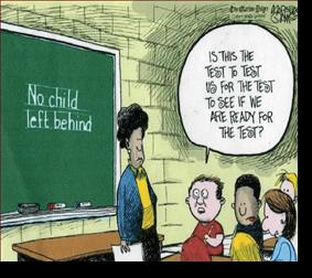The Obama Plan...